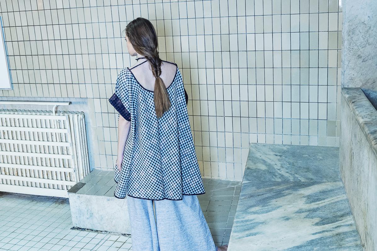 Nová kolekce La Femme Mimi SS20