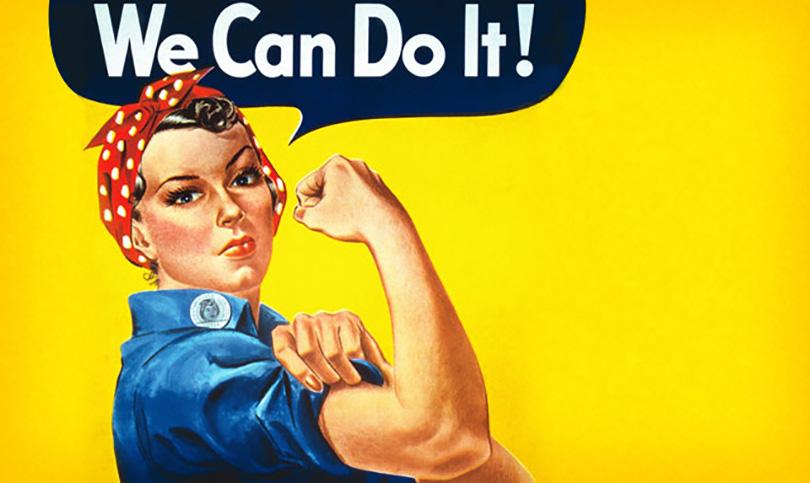 we can do it karanténa