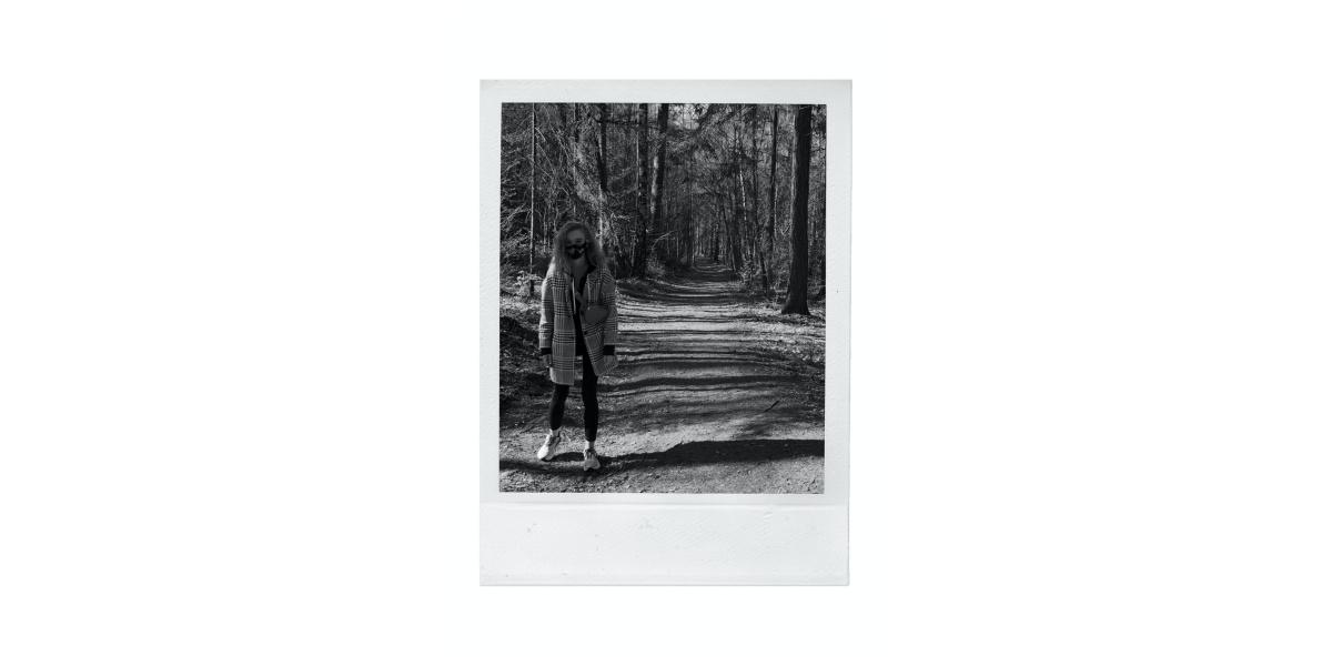 style brunch redakce Anna Julie Řehořová vzkazy
