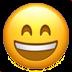 co o tobě vypovídají emoji