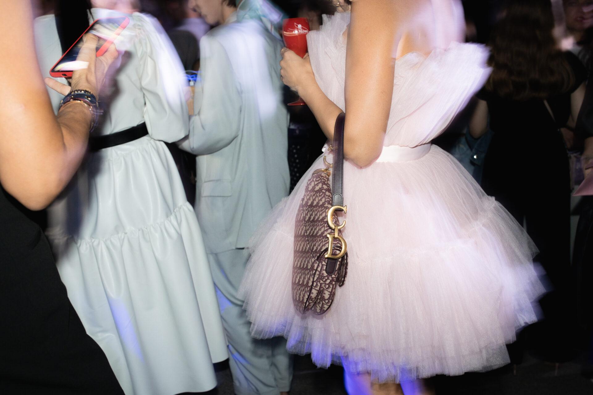Mercedes benz prague fashion week fw20 ss21 street style