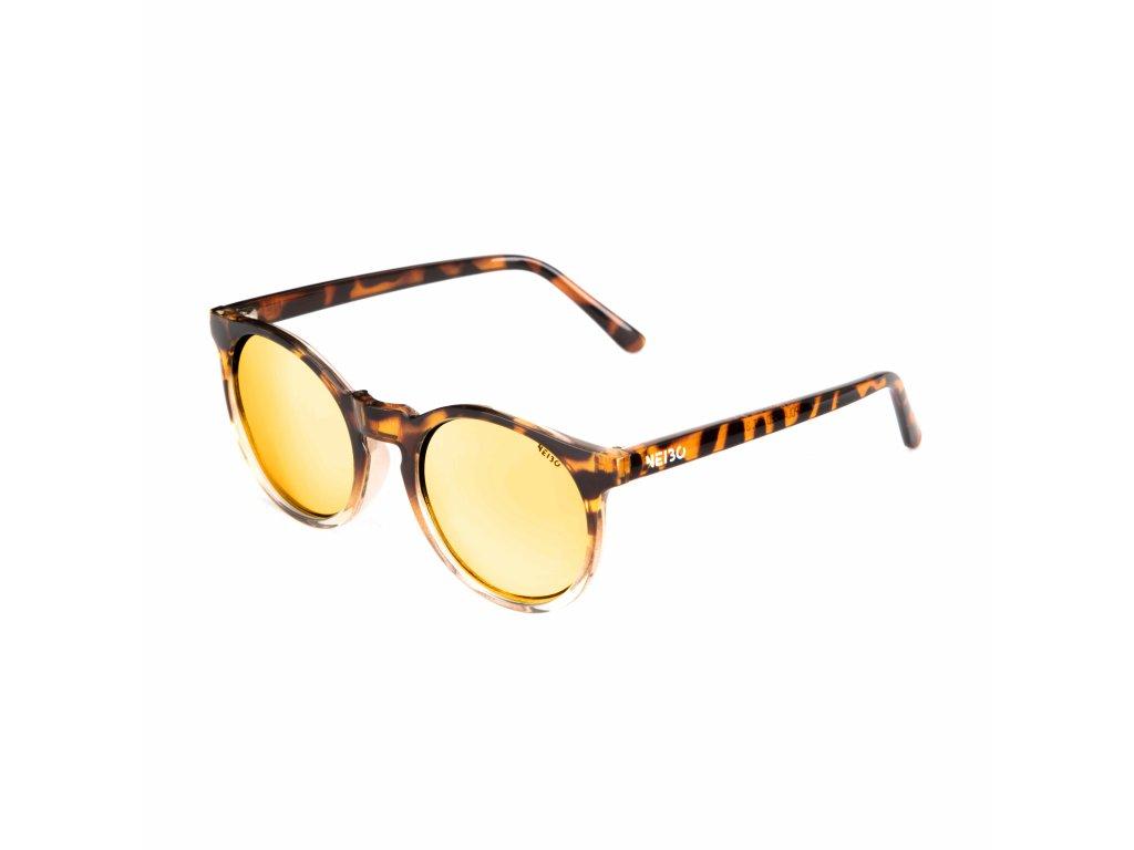 NEIBO sluneční brýle