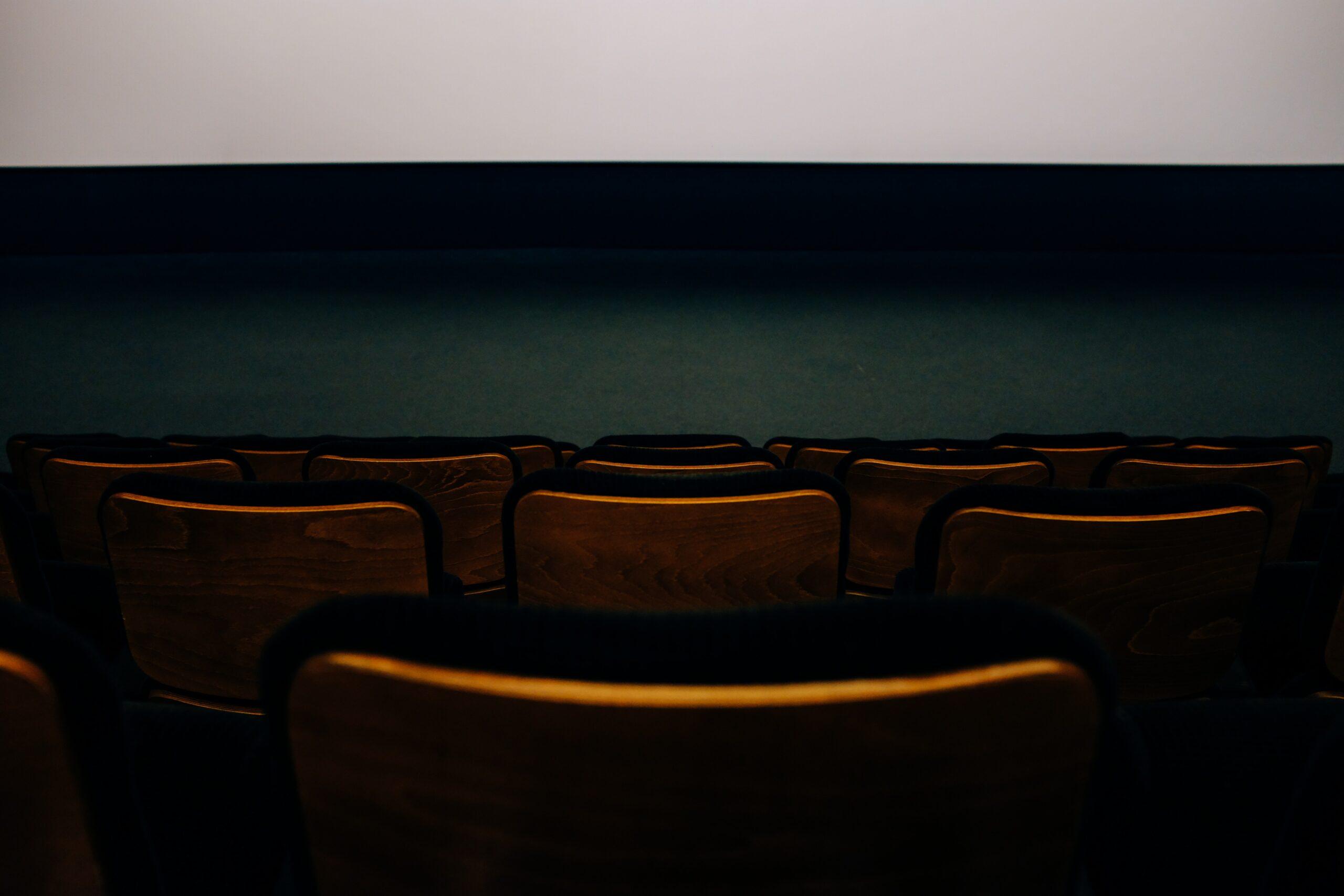 filmy na neděli