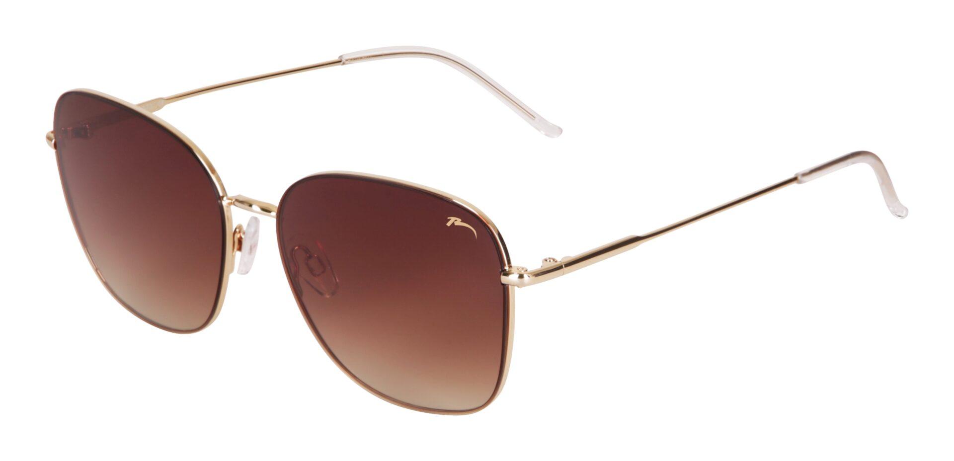 Relax sluneční brýle