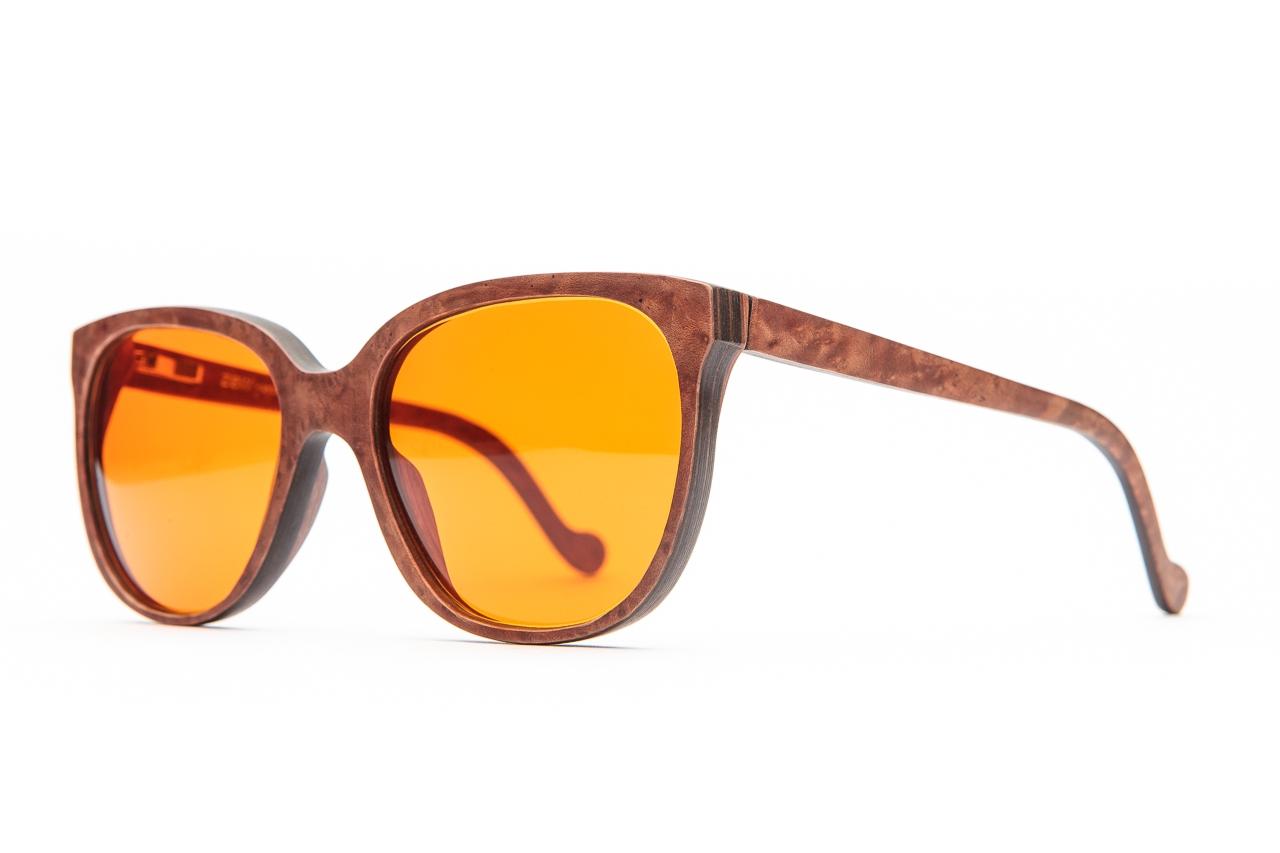 ZEW sluneční brýle