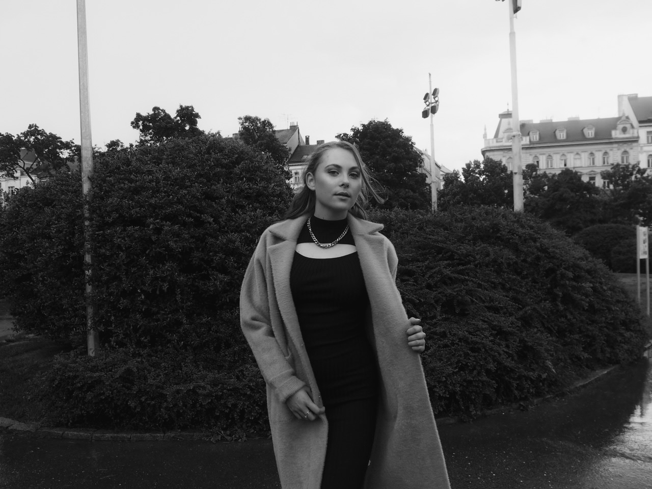 Fashionstory Módní trendy podzim/zima 2021